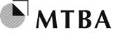 MTBA Mark Thompson Brandt Architect & Associates